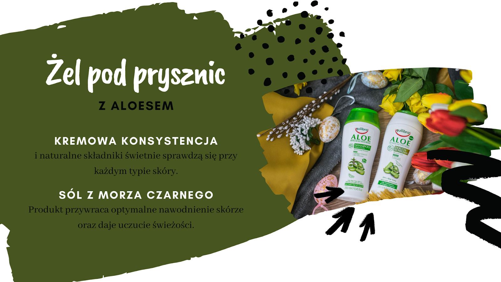1 equilibra naturalne włoskie kosmetyki z aktywnym węglem maseczka peel off jak pozbyć się zaskórników szampon żel pod prysznic z aloesem jak pozbyć się zmarszek i cieni wokół oczu