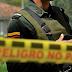 SINDICATO PIDE A AUTORIDADES INVESTIGAR ATENTADO CONTRA EDUCADOR