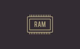 Penyebab dan Ciri RAM Komputer Rusak