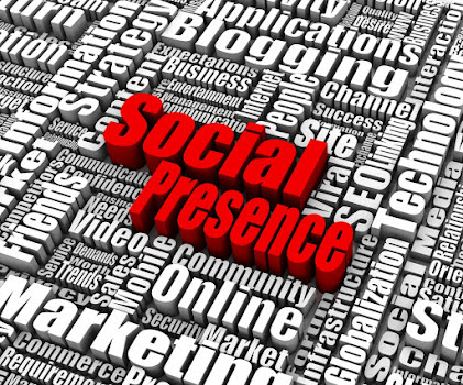 How Do You Build a Social Media Presence?