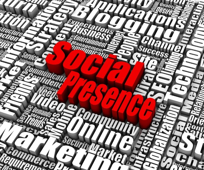 What Is the Best Way to Establish a Social Media Presence?