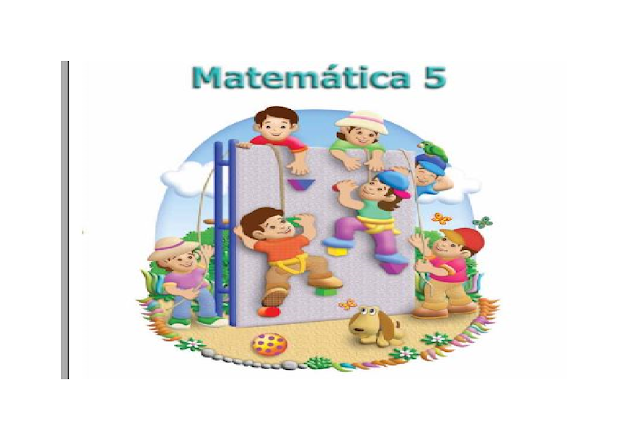 Primaria,matematicas,niños,ejercicios,actividades,dinamicas,cuadernillo
