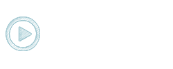 Where to Watch Movies
