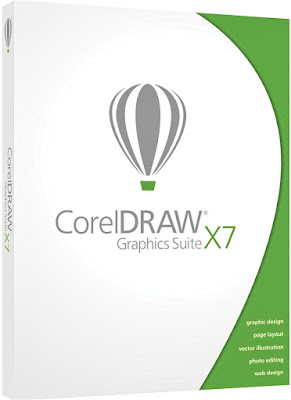 CorelDRAW Graphics Suite is an intuitive graphics solution that empowers you to make a major impact with your artwork. Whether you are creating graphics, layouts, and editing photos, or designing websites, this complete suite helps you to get started quickly and stay on track.