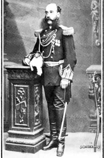 La Guerra Del Pacifico 1879 1884 Peru Bolivia Y Chile Herrera En Chile