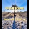 [Music] Busta Boogie ft Ace – Popular Demand
