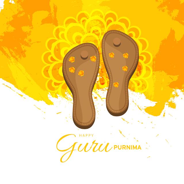 Guru purnima date 2019