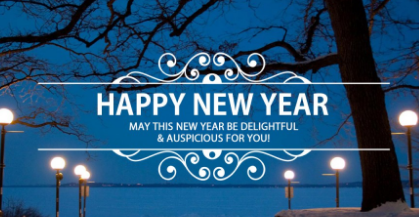 Happy New Year 2017 Messages for the wishes, SMS husband quotes