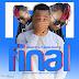 AUDIO | Mgalilaya Ft. Mesen Selekta - Fainal | Download Mp3