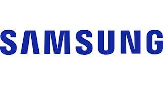 Samsung اطلاق s8 مع مساعدها الافتراضى Bixby.