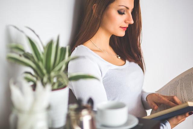 5 sposobów, żeby wyrwać trochę czasu dla siebie