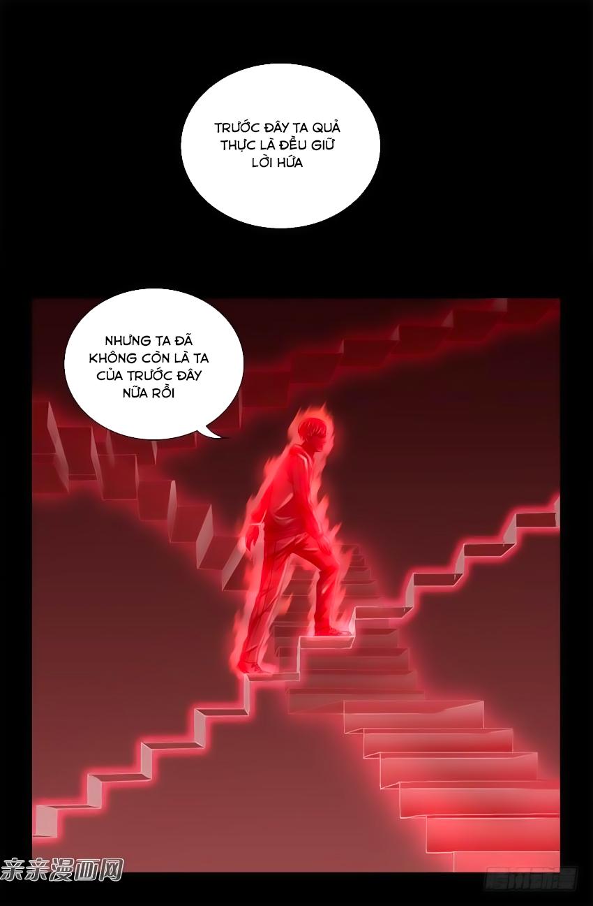 Huyết Ma Nhân Chương 403 - TruyentranhLH.com