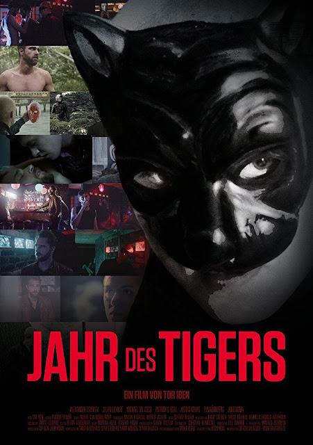 Jahr-des-Tigers-film2.jpg