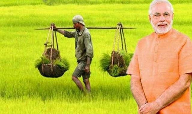 पीएम किसान: कब मिलेगा लाभ और कब नहीं? जानें इस योजना से जुड़ी खास बातें | शान-ए-किसान