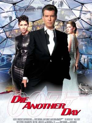die another day full movie in hindi download filmywap, die another day full movie in hindi free download 300mb, die another day full movie download in hindi filmyzilla, die another day movie download in hindi 300mb, die another day full movie dual audio 480p free download, james bond hindi dubbed movie download 480p, james bond movies in hindi dubbed free download 300mb, die another day full movie free download 300mb.