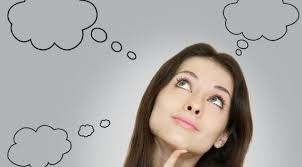 4 Tanda Kalau Kamu Orangnya Overthinking The Zhemwel