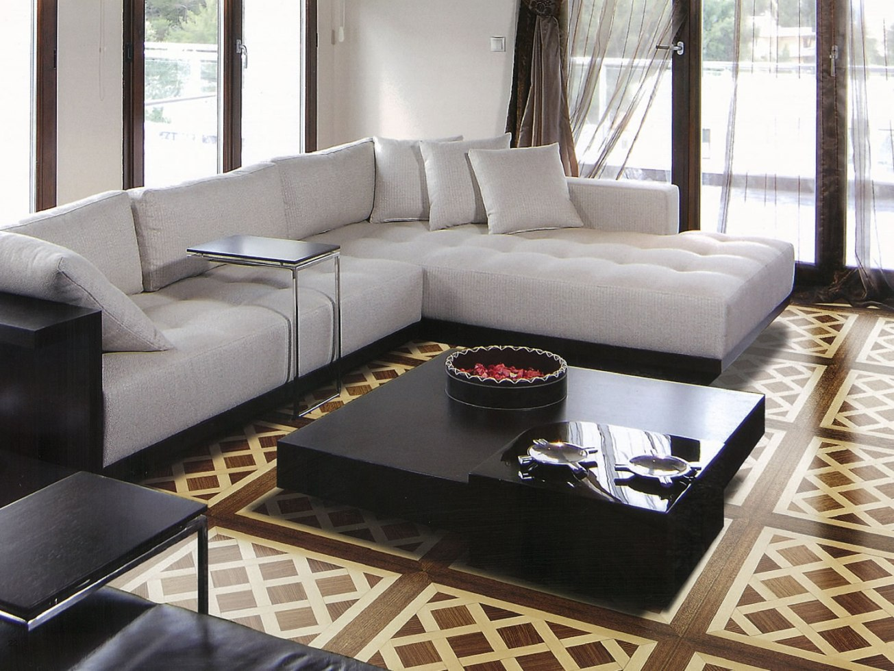Sofa Set Design Ideas Best Design Home February 2013
