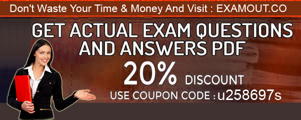 Get to know Authentic Exam with Marketing-Cloud-Administrator Observe Exam Questions