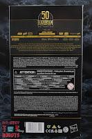 Star Wars Black Series Carnor Jax Box 03