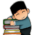 Buku PAI dan Bahasa Arab MI