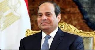 """بأمر من """"الرئيس السيسي"""" صرف أكبر """"زيادة"""" للمعاشات والمرتبات"""