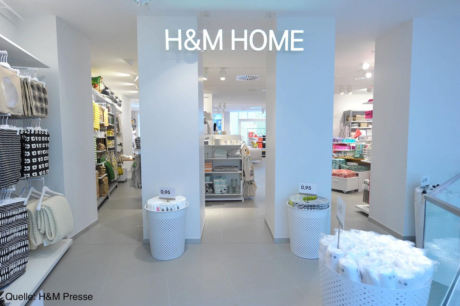 Können Sie uns etwas über Ihre Rolle als Chefdesignerin für H&M HOME erzählen? Die Chefdesignerin ist der kreative Kopf dieses Bereichs. Ich ermutige und inspiriere andere Designer und sorge dafür, dass unsere Visionen klar sind und unsere Kollektionen die Kunden begeistern..