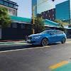 Yeni BMW 118i ve Yeni BMW 218i Gran Coupé  Uzun Dönem Kiralama Fırsatı