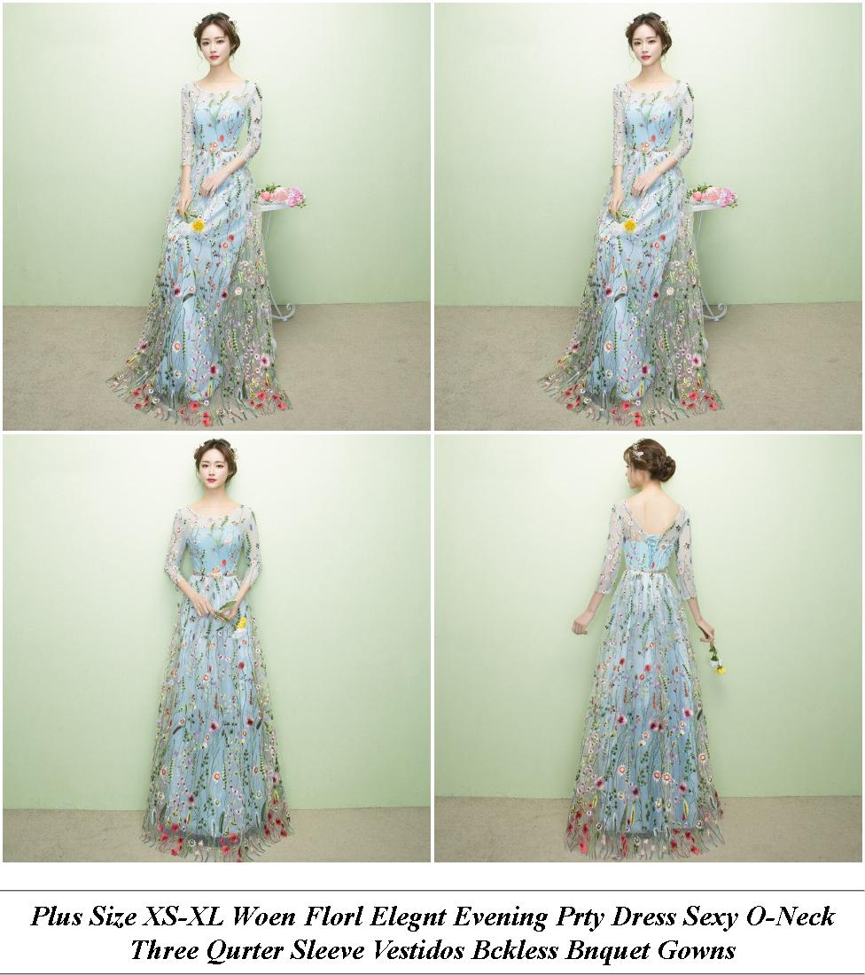 Beach Dresses For Women - Trainers Sale Uk - White Dress - Cheap Designer Clothes Womens