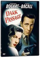 Watch Dark Passage Online Free in HD