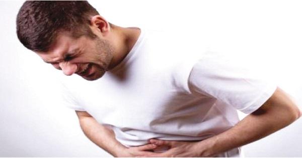 ما هي جرثومة المعدة وما أسبابها وأعراضها وطرق العلاج والوقاية؟