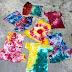 Amazing Textile Design