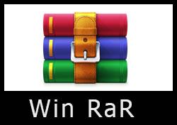 تحميل برنامج وين رار WinRAR للأندرويد