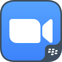 Zoom for BlackBerry Apk Download for Android