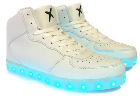 6a653ed34 سعر ومواصفات الحذاء المضيء led shoes المحبب للاطفال تسوق الان ...