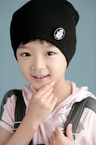 List Of Korean Actors And Actresses Choi Won Hong