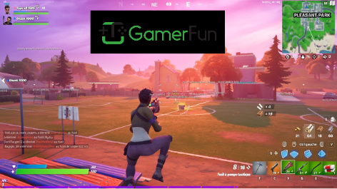 Free-Fortnite-Cheat-Undetected