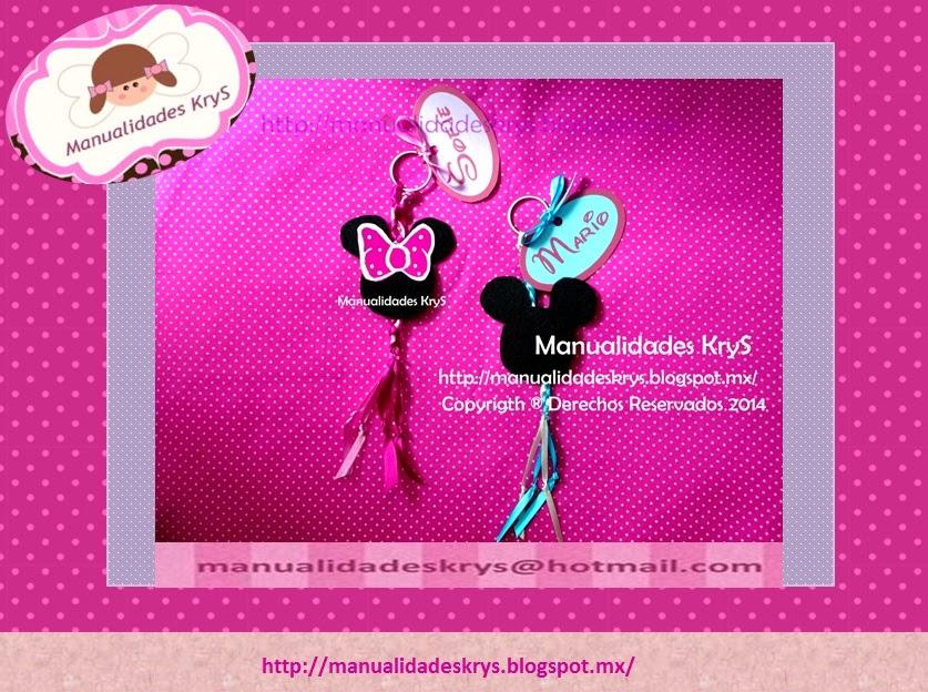 431f4c8d9 awesome recuerdos para fiestas infantiles with para bautizo de mimi