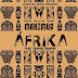 Maximus - ÁFRICA - (Prod by G. Monster) [Download Track]