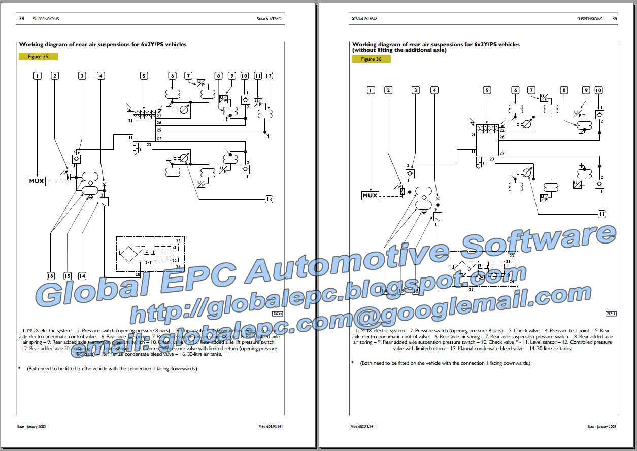 Ej25 Engine Diagram Car Repair Manuals And Wiring Diagrams 2011