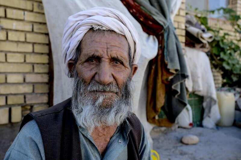 A Agência da ONU para Refugiados (ACNUR) está extremamente preocupada com a rápida escalada do conflito no Afeganistão. Em meio aos confrontos intensificados na província de Nimruz, no sudoeste do país, quase 200 refugiados afegãos foram forçados a fugir para a República Islâmica do Irã no fim de semana.