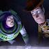 """""""Toy Story 4"""" mantém liderança das bilheterias dos EUA"""