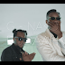 New Video : G Nako Ft. BUDAAH - KULEWA | Download Mp4