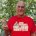 Jesse Ventura age, wiki, biography, net worth