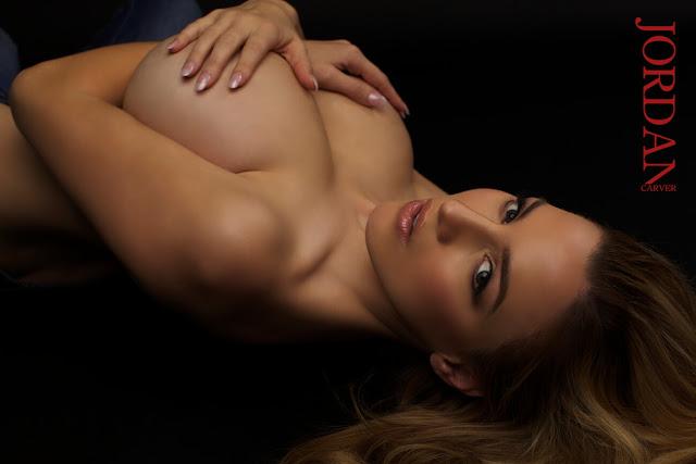 Jordan-Carver-Denim-Photoshoot-with-her-sexy-figure-21