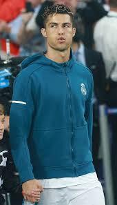 رونالدو يعزز تصدر يوفنتوس في الدوري الإيطالي