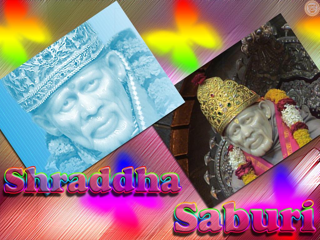 I Kept On Judging Myself in Shirdi - Sai Ki Deewani | Sai