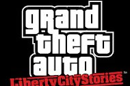 GTA: Liberty CIty Stories v2.4 Apk Mod + Data