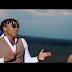 VIDEO:Otile Brown Ft Jovial - Amor:Download