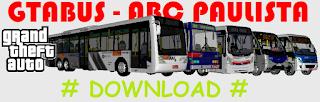 https://www.mediafire.com/file/t6t018e965hwaxu/Busscar_Urbanus_Articulado_-_Via%E7%E3o_S%E3o_Camilo.rar/file