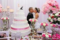 Fotografia de Fotografo de Casamento em São Paulo, Casamento Buffet Evento Perfeito, Filmagem de Casamento Buffet Evento Perfeito